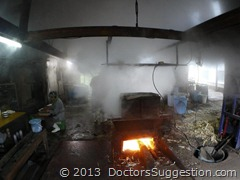 水間製糖(奄美世のごはん)|DoctorsSuggestion.com
