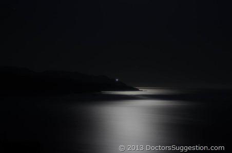 奄美世の海|DoctorsSuggestion.com(古田朋子 奄美世のごはん)