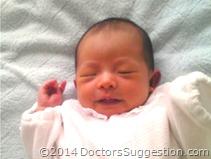 笑顔 by 奄美世のごはん(古田朋子)| DoctorsSuggestion.com